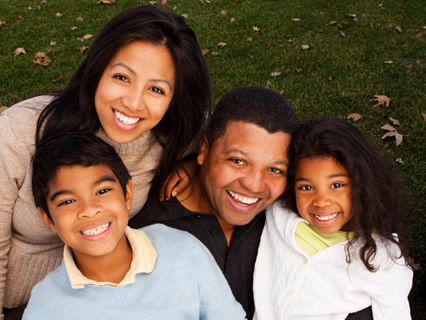 Southwest Family Physicians - Family