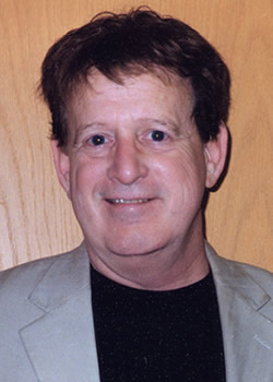 Richard C. McBurney, MD - Family Physician