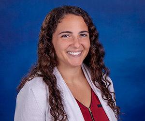 Camila Faria, CNP, FNP-BC, MSN, RN