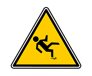 Tips on Preventing Falls